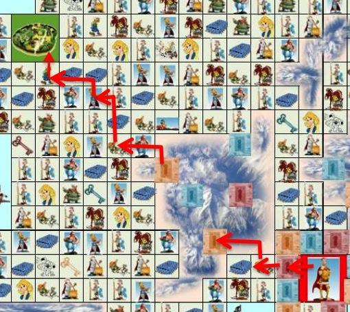 http://www.prise2tete.fr/upload/nobodydy-BC3.defi3.jpg