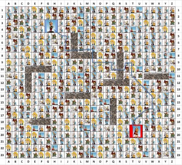 http://www.prise2tete.fr/upload/nobodydy-Beatceasar1.14.jpg