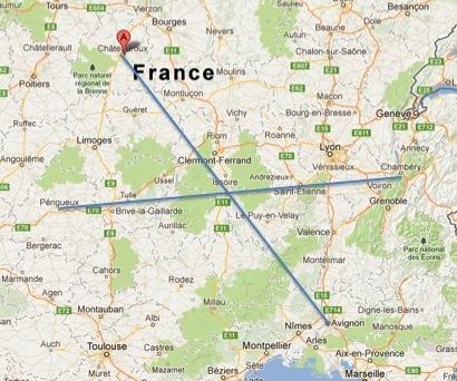 http://www.prise2tete.fr/upload/nobodydy-CArte2.jpg