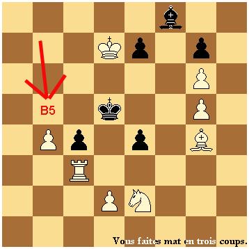 http://www.prise2tete.fr/upload/nobodydy-Echec11pionB5.png