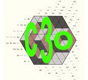 http://www.prise2tete.fr/upload/nobodydy-FRiZMOUT-H1.jpg