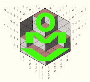 http://www.prise2tete.fr/upload/nobodydy-FRiZMOUT-H2.jpg