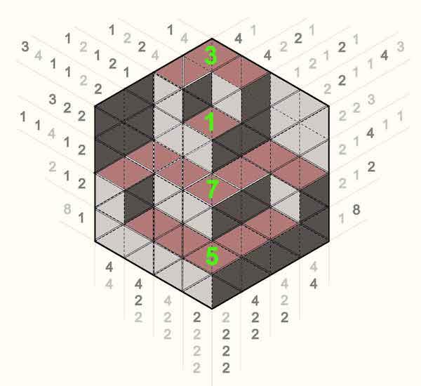 http://www.prise2tete.fr/upload/nobodydy-FRiZMOUT-H3.jpg