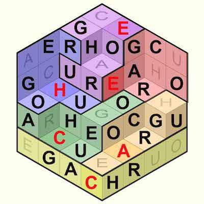 http://www.prise2tete.fr/upload/nobodydy-FRiZMOUT-fre3dom-3D-CACHEE.jpg