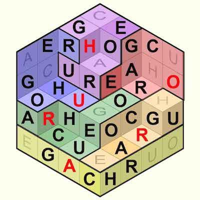 http://www.prise2tete.fr/upload/nobodydy-FRiZMOUT-fre3dom-3D-hourra.jpg