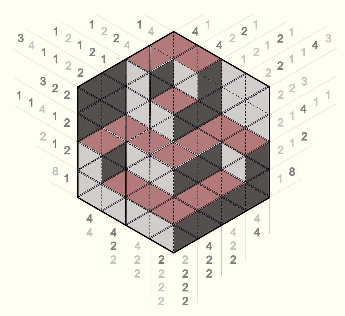 http://www.prise2tete.fr/upload/nobodydy-FRiZMOUT-fre3dom-Etape1jpg.jpg