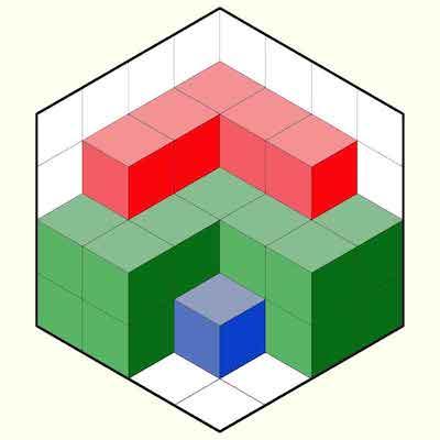 http://www.prise2tete.fr/upload/nobodydy-FRiZMOUT-fre3dom-axe.jpg