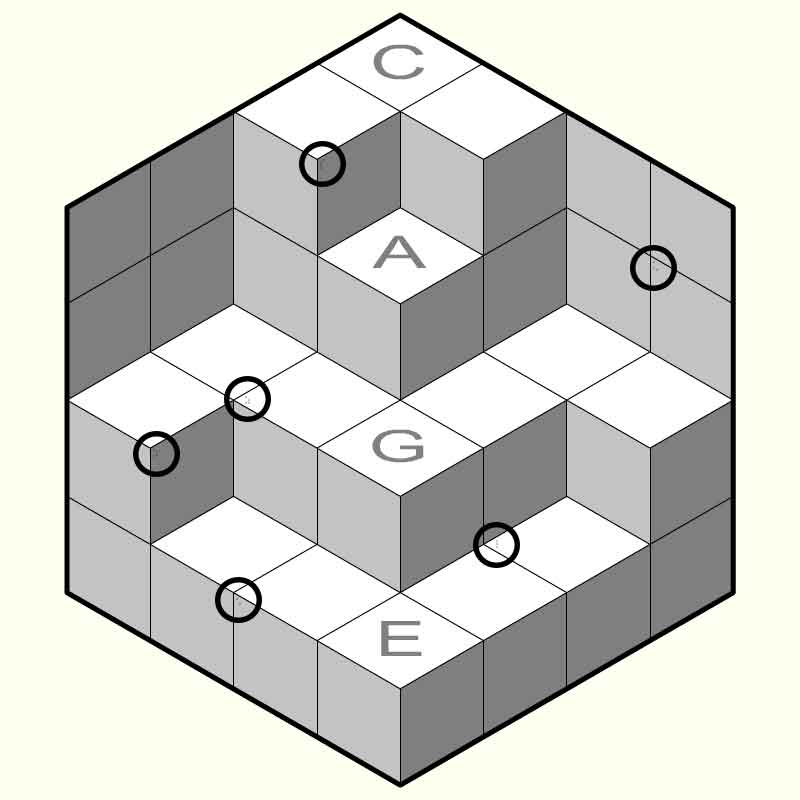 http://www.prise2tete.fr/upload/nobodydy-FRiZMOUT-fre3dom-cage-morse.jpg