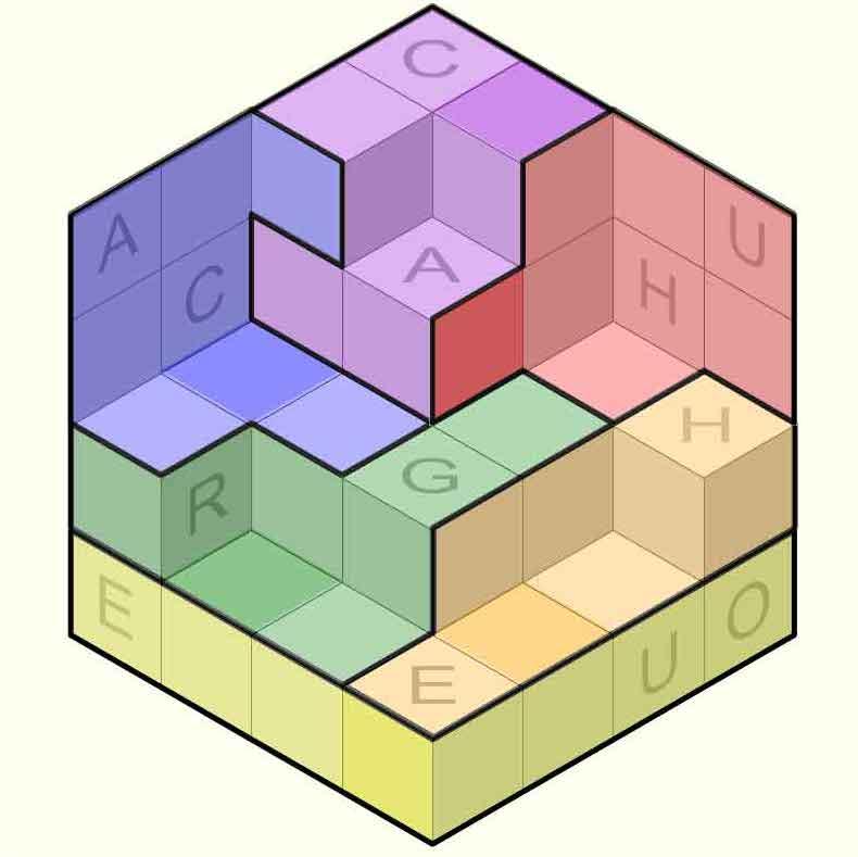 http://www.prise2tete.fr/upload/nobodydy-FRiZMOUT-fre3dom-etape3.jpg