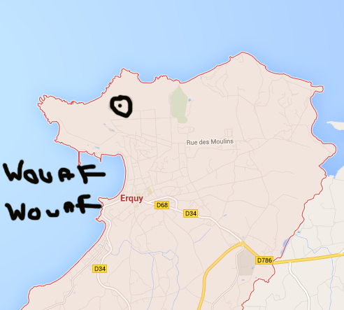 http://www.prise2tete.fr/upload/nobodydy-Fixchien.png