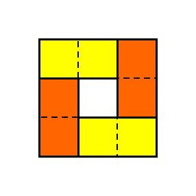 http://www.prise2tete.fr/upload/nobodydy-GAteau118.jpg