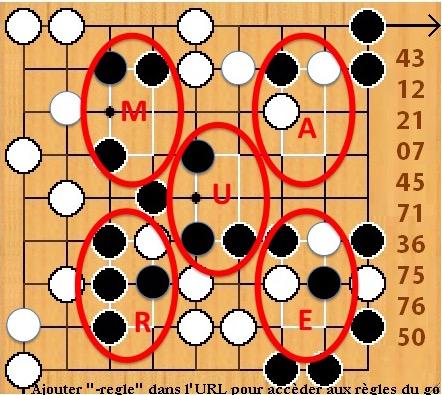 http://www.prise2tete.fr/upload/nobodydy-Insei.jpg