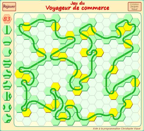 http://www.prise2tete.fr/upload/nobodydy-JackV-VDC19.png
