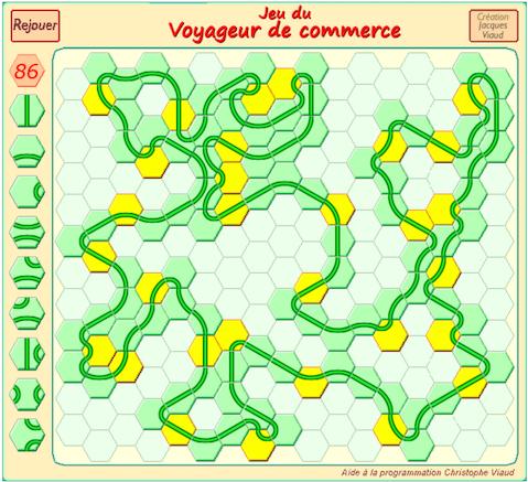 http://www.prise2tete.fr/upload/nobodydy-JackV-Vdc18.png