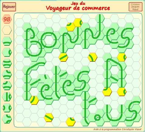 http://www.prise2tete.fr/upload/nobodydy-JackV-bonnes-fetes-a-tous.png