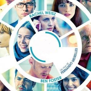 http://www.prise2tete.fr/upload/nobodydy-K225.jpg