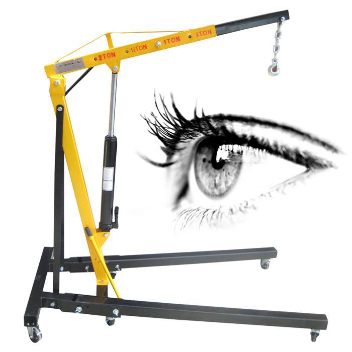 http://www.prise2tete.fr/upload/nobodydy-K228.jpg