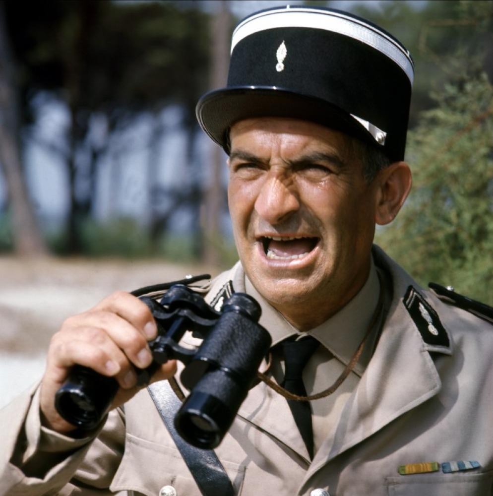 http://www.prise2tete.fr/upload/nobodydy-K229.jpg