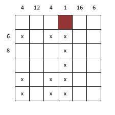 http://www.prise2tete.fr/upload/nobodydy-Klim89-kaku-2.jpg