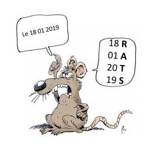http://www.prise2tete.fr/upload/nobodydy-Klimrod_RATS_LOL.jpeg