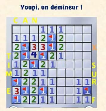 http://www.prise2tete.fr/upload/nobodydy-LM121-demineur3.jpg