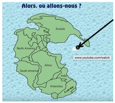 http://www.prise2tete.fr/upload/nobodydy-LM121-etape1.jpg