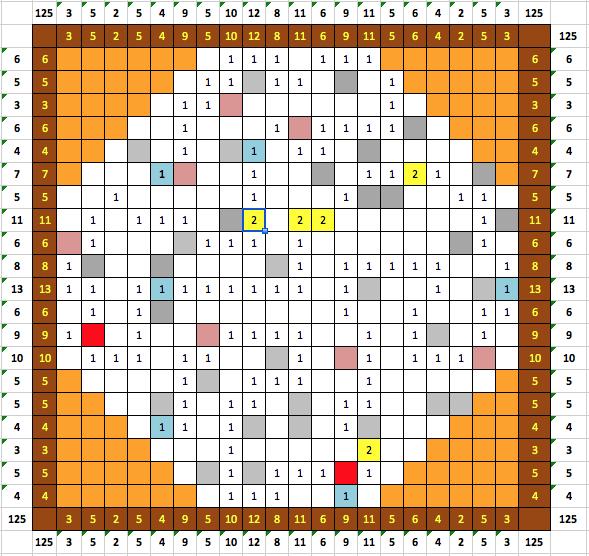 http://www.prise2tete.fr/upload/nobodydy-Lui-meme-serpent4.png