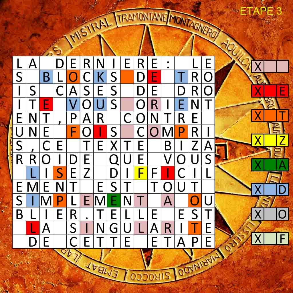 http://www.prise2tete.fr/upload/nobodydy-M500-imprimante-4003-cartencre.jpg