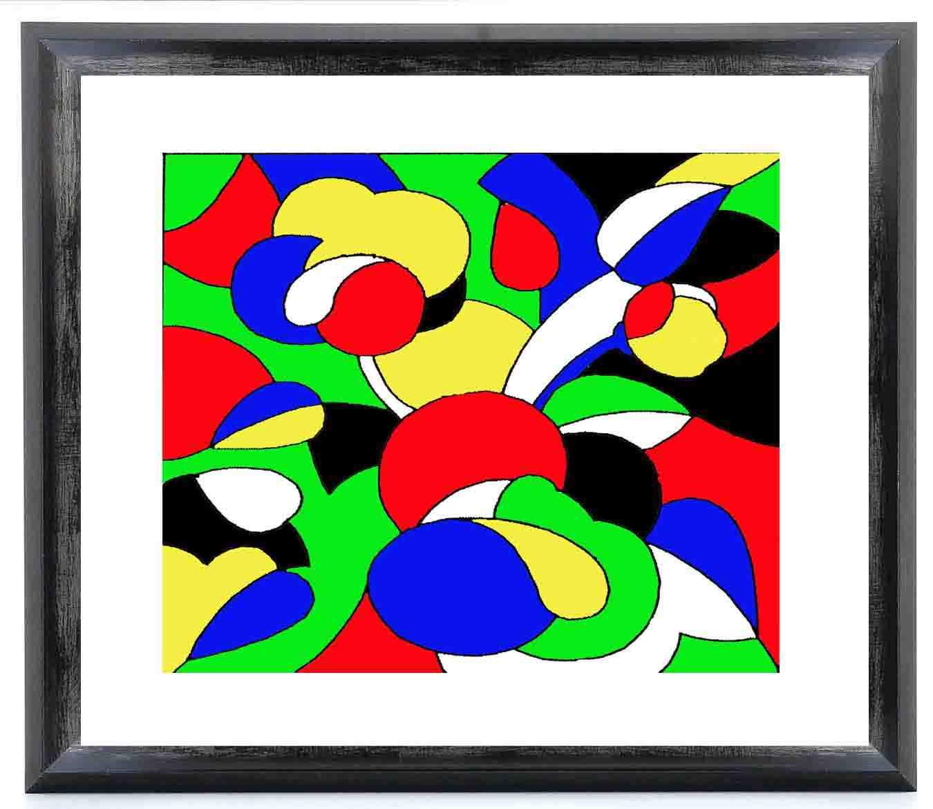 http://www.prise2tete.fr/upload/nobodydy-M500-tableau.jpg