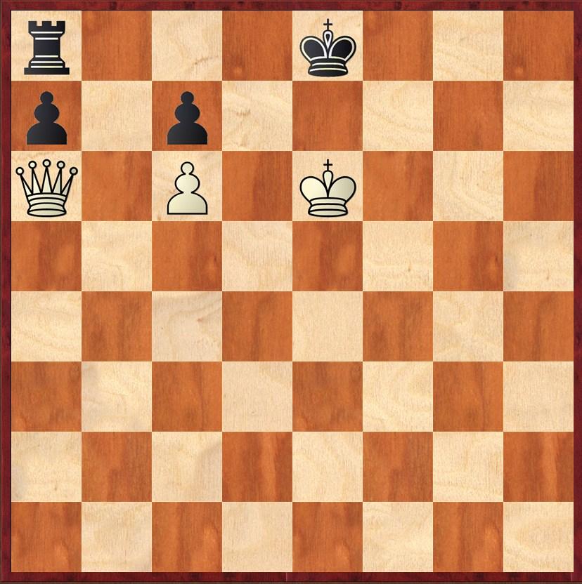 http://www.prise2tete.fr/upload/nobodydy-N16-Echiquier.jpg