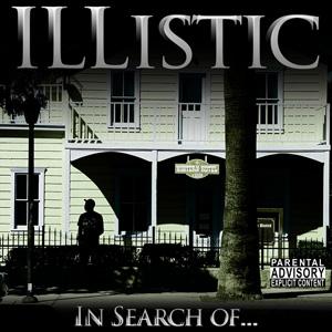 http://www.prise2tete.fr/upload/nobodydy-N18-4Illistic.jpg