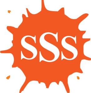 http://www.prise2tete.fr/upload/nobodydy-N18-9Sss.jpg