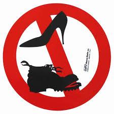 http://www.prise2tete.fr/upload/nobodydy-N22.2.jpg