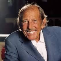 http://www.prise2tete.fr/upload/nobodydy-N22.4.jpg