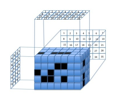 http://www.prise2tete.fr/upload/nobodydy-N24-diabolique.jpg