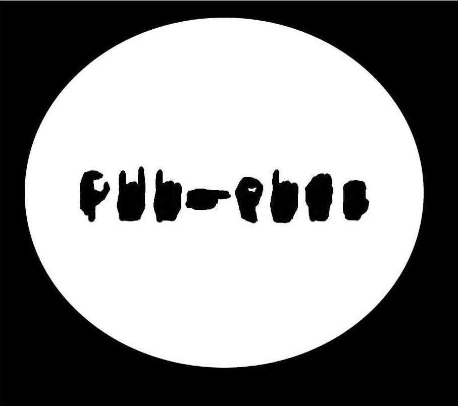 http://www.prise2tete.fr/upload/nobodydy-N25-PK2.jpg