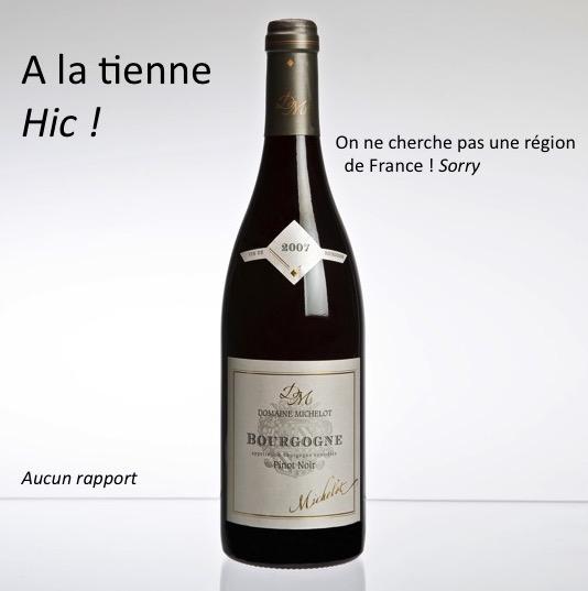 http://www.prise2tete.fr/upload/nobodydy-N30-bourgogne.jpg