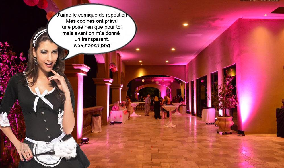 http://www.prise2tete.fr/upload/nobodydy-N38-bonjour.jpg
