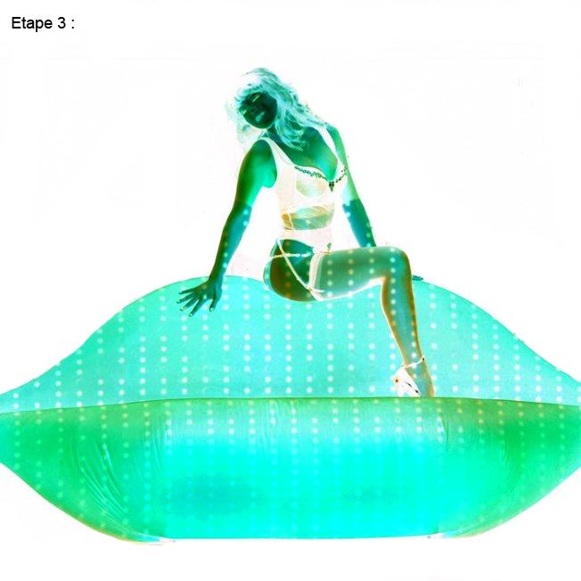 http://www.prise2tete.fr/upload/nobodydy-N38-feuille1.jpg