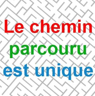 http://www.prise2tete.fr/upload/nobodydy-N40-indice1.jpg