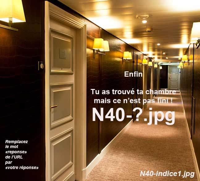 http://www.prise2tete.fr/upload/nobodydy-N40-reponse.jpg