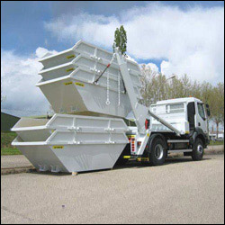 http://www.prise2tete.fr/upload/nobodydy-N51-camion.jpg