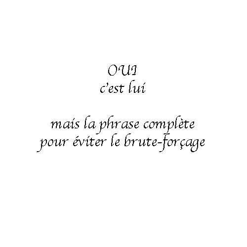 http://www.prise2tete.fr/upload/nobodydy-N52-klimrod.jpg