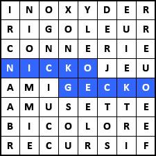 http://www.prise2tete.fr/upload/nobodydy-N53-reponse.jpg