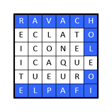 http://www.prise2tete.fr/upload/nobodydy-N54-reponse.jpg
