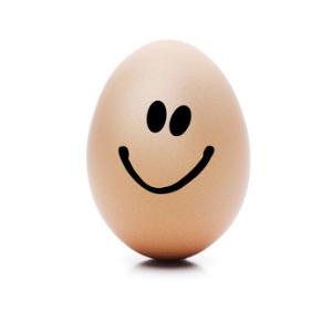 http://www.prise2tete.fr/upload/nobodydy-N56-Oh-un-Oeuf.jpg