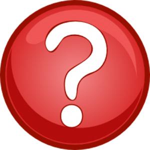 http://www.prise2tete.fr/upload/nobodydy-N56-c-est-l-image-a-trouver.jpg
