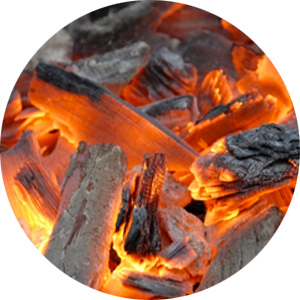 http://www.prise2tete.fr/upload/nobodydy-N56-houla-la-Braise-ca-brule.jpg