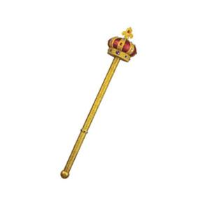 http://www.prise2tete.fr/upload/nobodydy-N56-je-crois-que-c-est-un-Sceptre.jpg