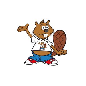 http://www.prise2tete.fr/upload/nobodydy-N56-lol-le-Castor-est-tordu.jpg